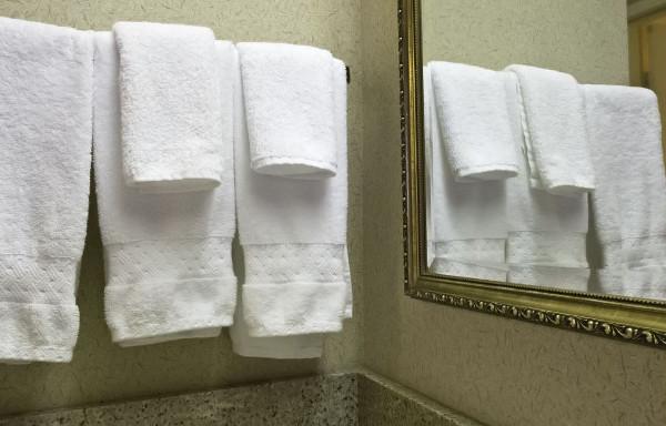 bouwgids/badkamers en sanitair