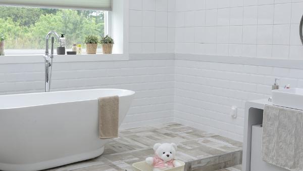 bouwgids/badkamers