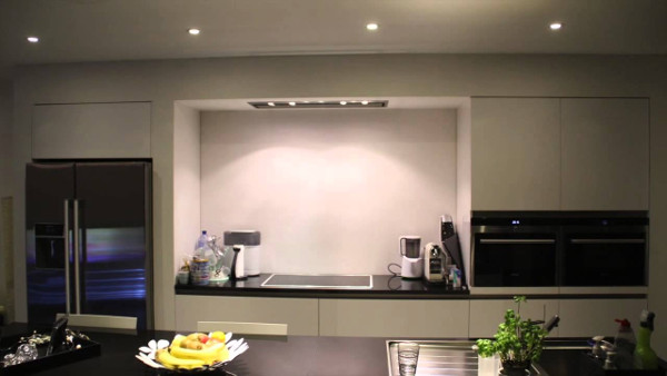 bouwgids/keukens De Abdij