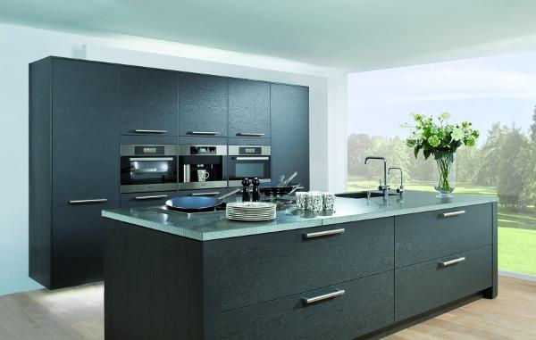 bouwgids/grando keukens