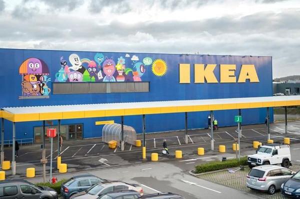 bouwgids/IKEA keukens