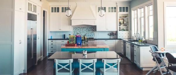 bouwgids/keukens