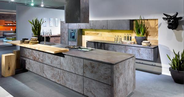 bouwgids/krëfel keukens