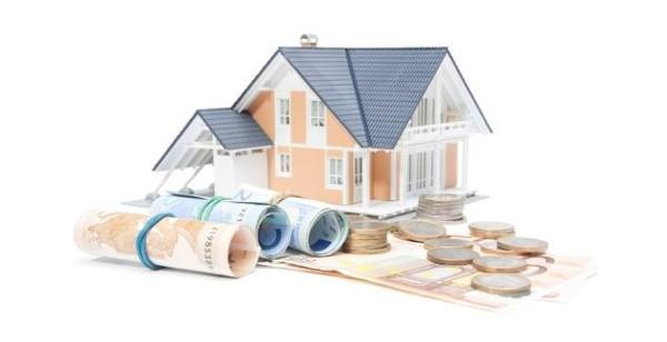 bouwgids/renovatiepremies