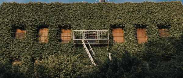 bouwgids/trends en tips voor je woning