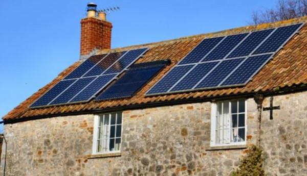 bouwgids/zonnepanelen