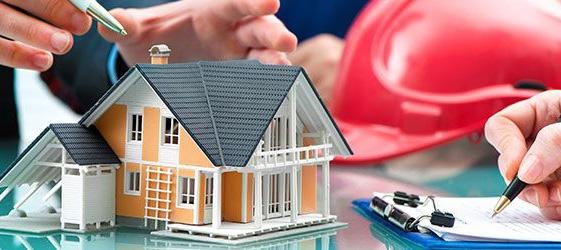 Onderhandeling kopen huis