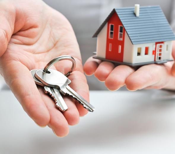 tweede hypotheek