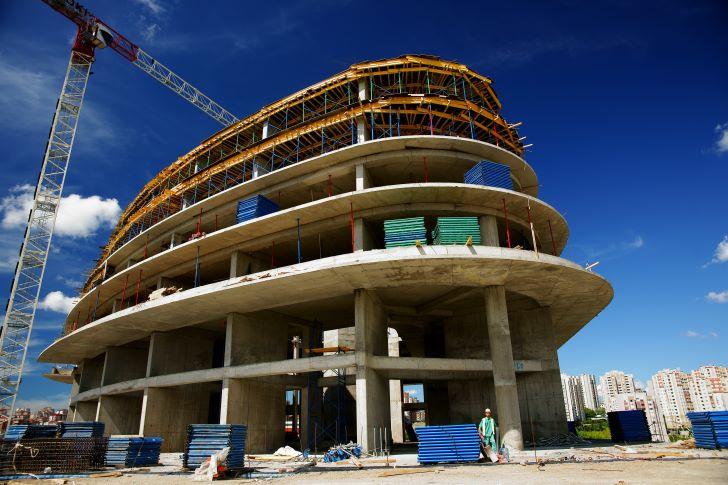 veilige werkomgeving bouwen voor je werknemers