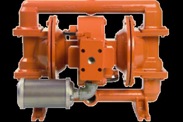 H200-Wilden-pump-Wilden-pomp-1-inch-metal