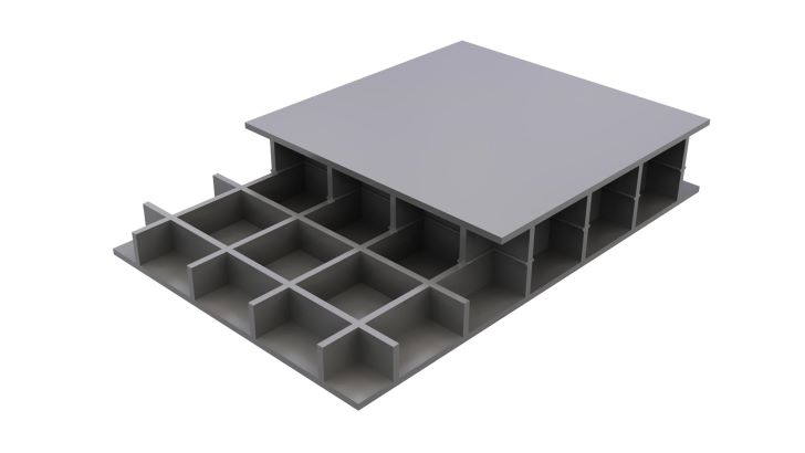 Polypropyleen-bouwgids.com
