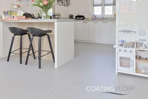 CoatingVloer.nl